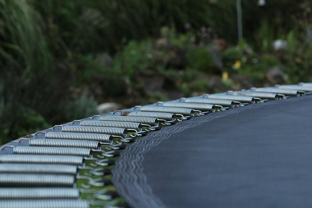 pružiny trampolíny.jpg
