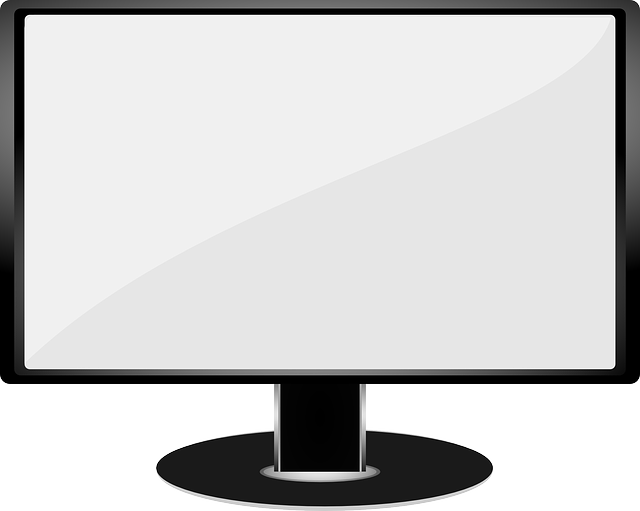 nakreslený monitor.png
