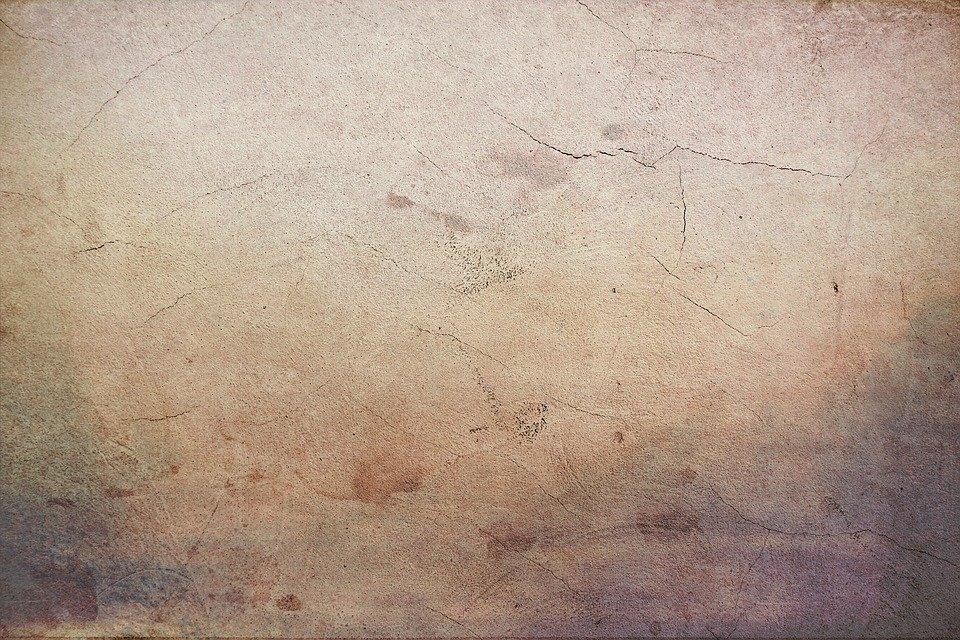 wall-1217083_960_720